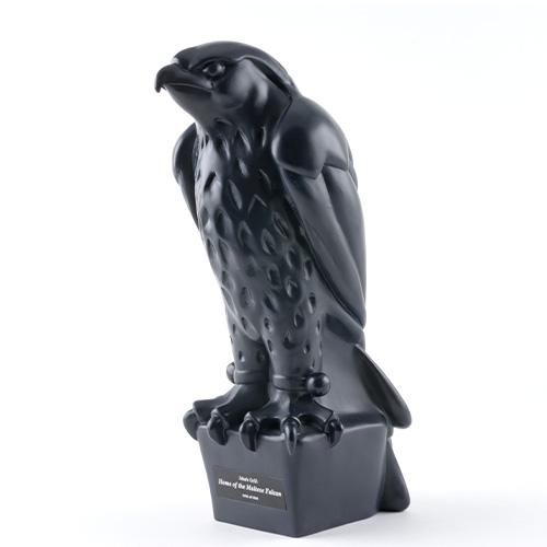 Maltese Falcon 3D Statue