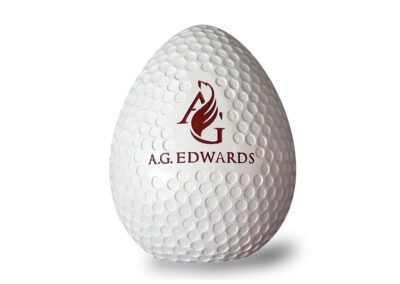 ag edwards egg-wb