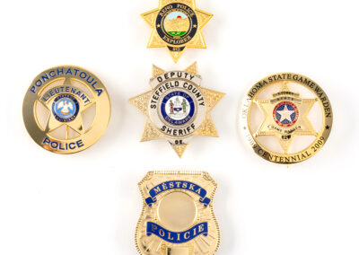 badges-wb