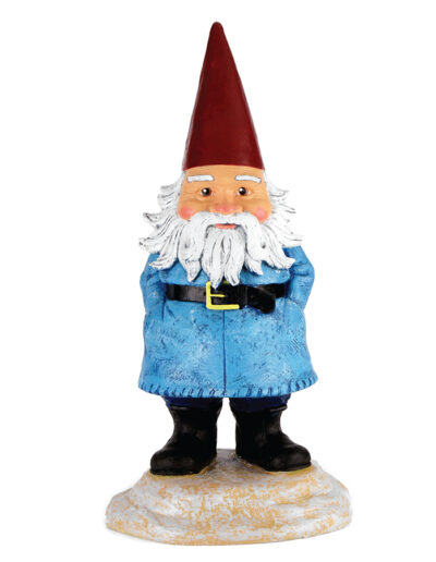 Travelocity-resin-3d