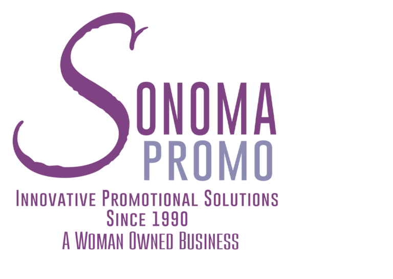 Sonoma Promo Logo Large
