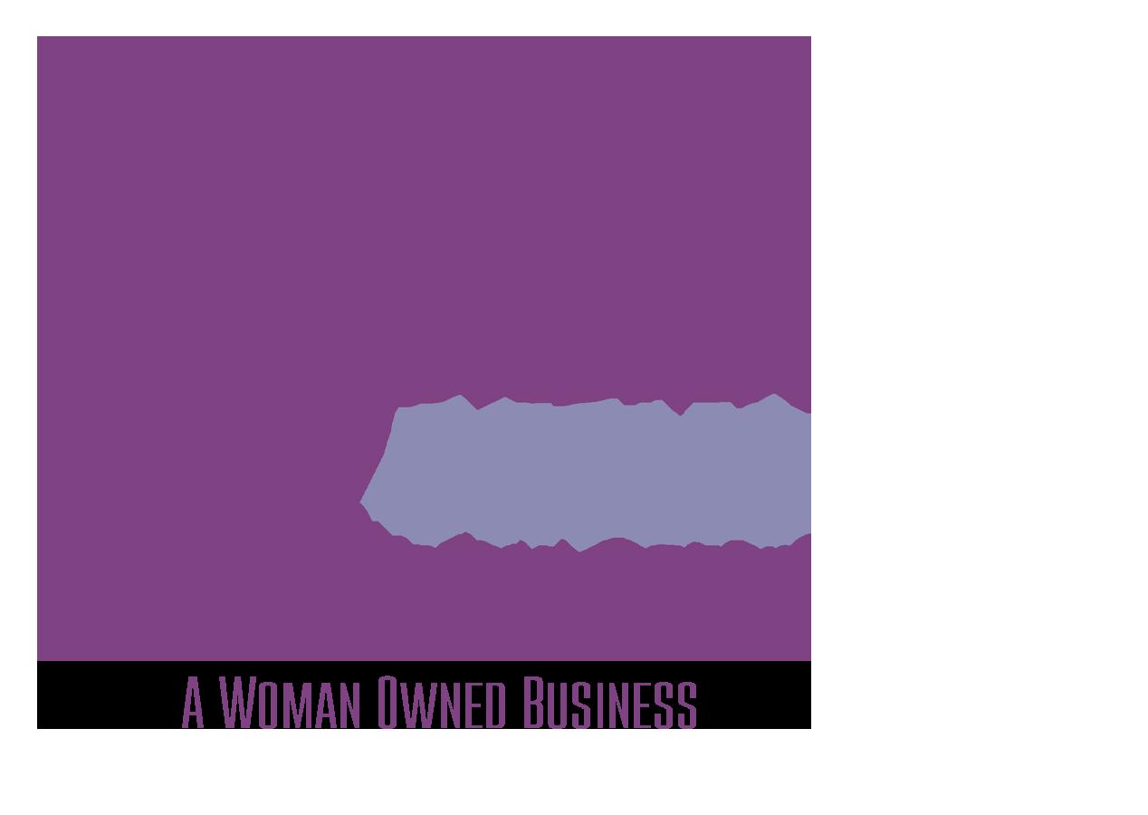 Sonoma Promo