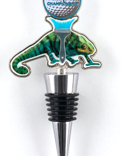Valspar Wine Bottle Stopper