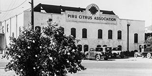 Fillmore Piru