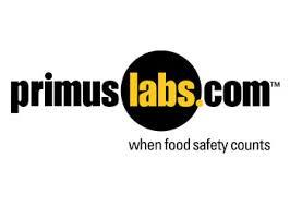 Primus Labs