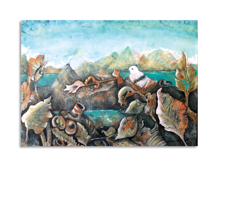 banner_800x700_bird_and_sea