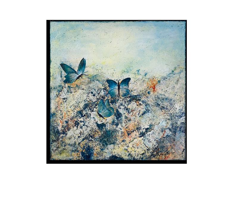 banner_800x700_blue_butterflies