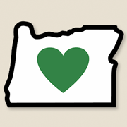 heartinoregonsq