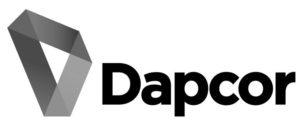 Logo Dapcor