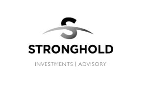Logo Stronghold