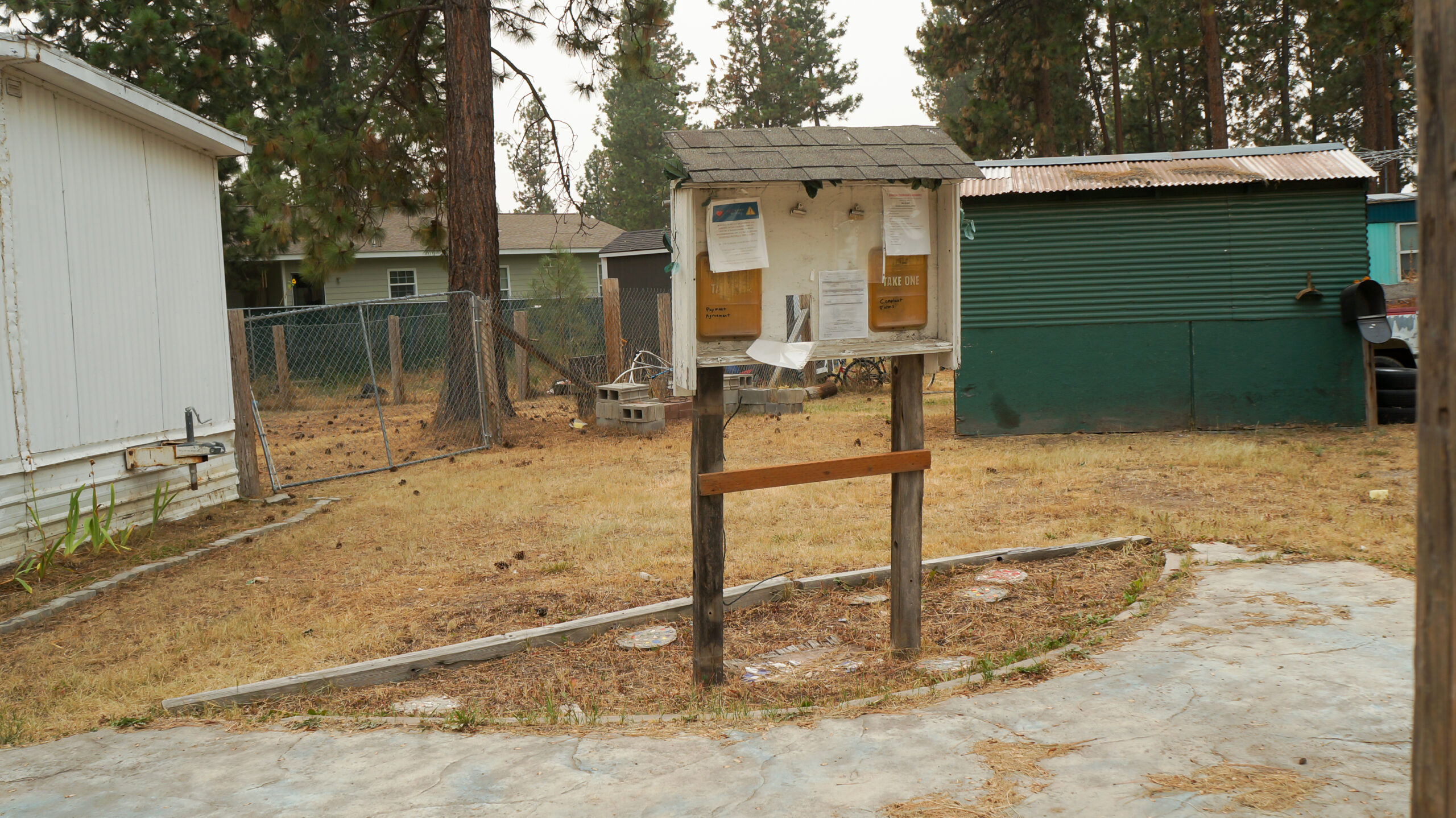 Northwood Community-Processed-07