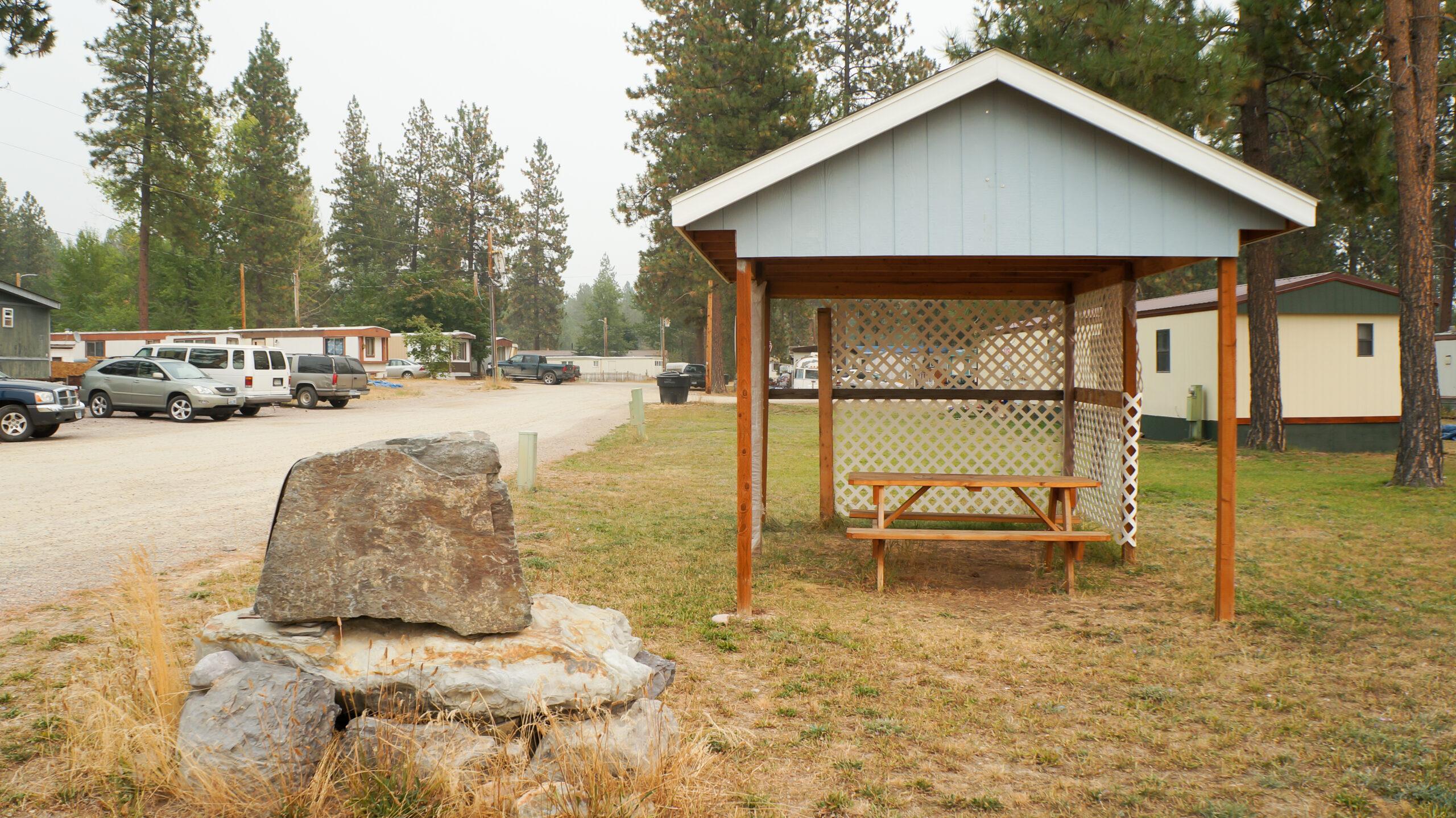 Northwood Community-Processed-19
