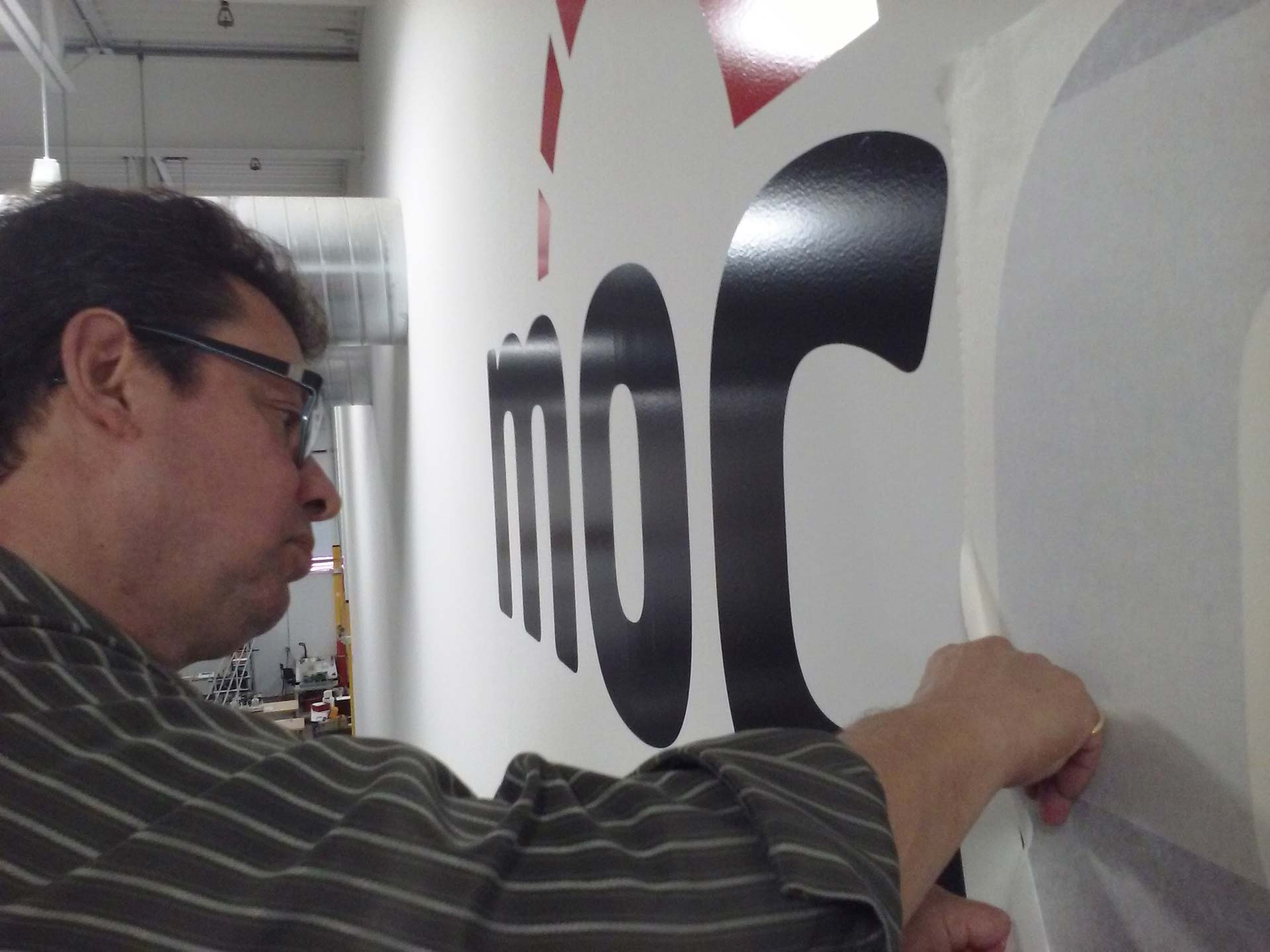 brooklyn-park-custom-wall-graphics