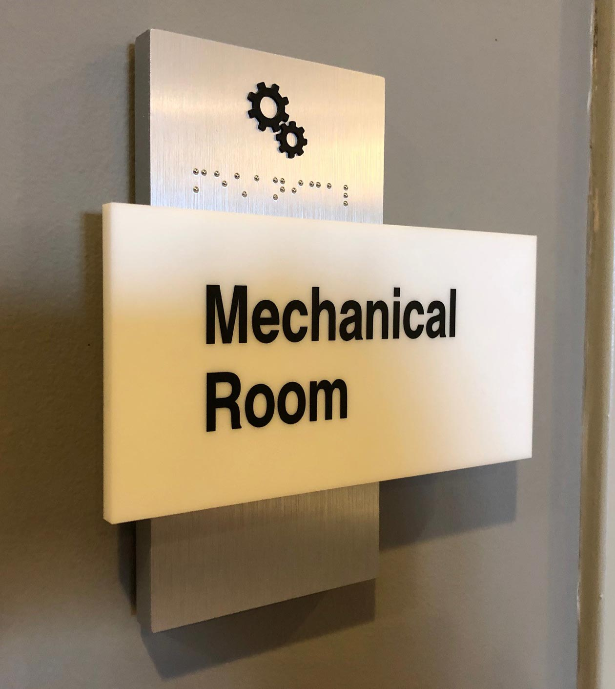 mechanical-room-2