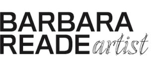 Barbara Reade