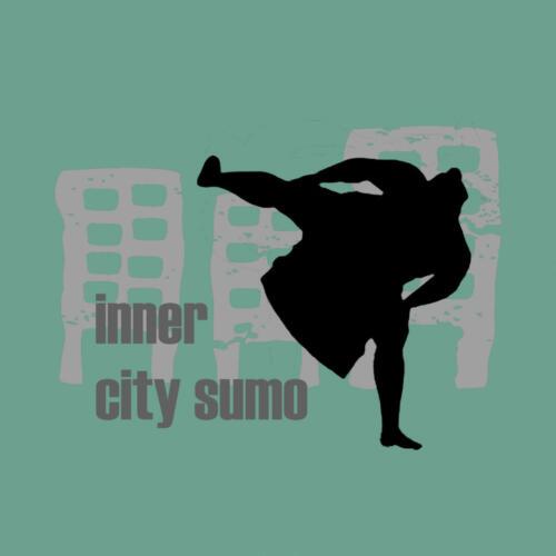 Inner City Sumo