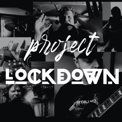 Project Lockdown