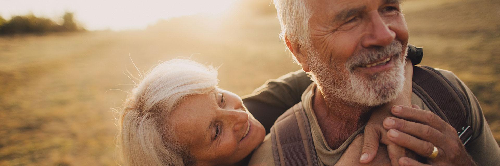Healthy Aging Ashwagandha