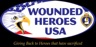 Wounded Heroes USA