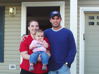 Military Home Buyer Closing Cost Assistance