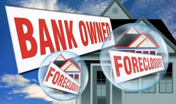 foreclosure_01