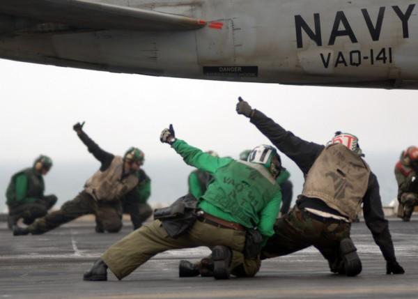 Navy Aircraft Carrier_04