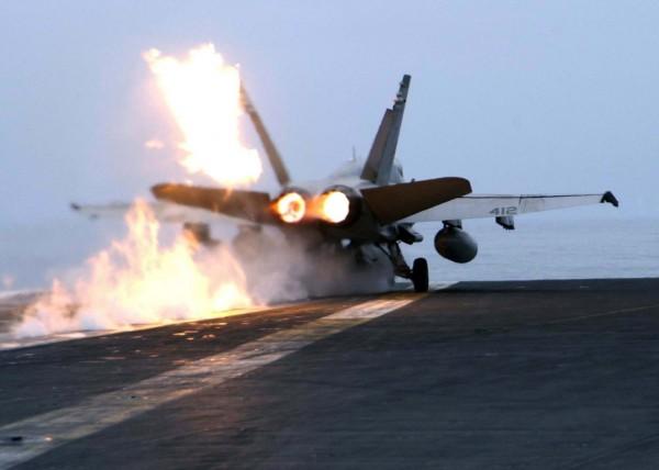 Navy Aircraft Carrier_10