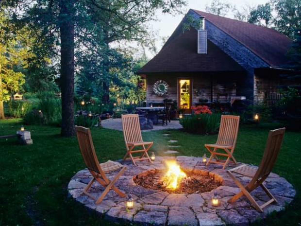 outdoor-fire-pit-plans-6