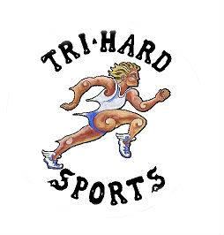 Tri Hard Sports