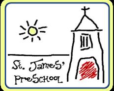 St. James' Preschool