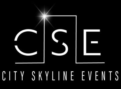 CITY SKYLINE EVENTS