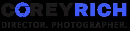 Corey Rich Productions