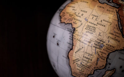 How Patriarchal System Affects Intimate Partner Violence (IPV) in Sub-Saharan Africa
