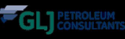 GLJ Petroleum Consultants Ltd.
