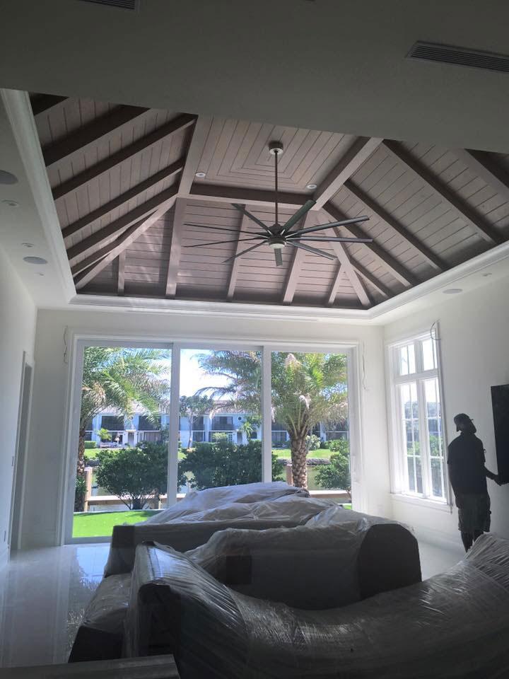 livingroom-remodel