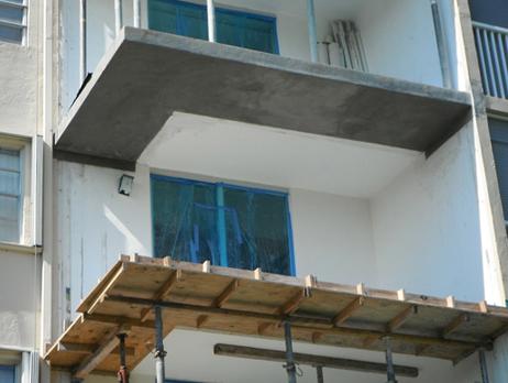 concrete51