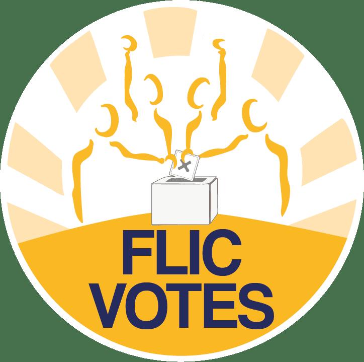 https://secureservercdn.net/198.71.233.44/n56.f20.myftpupload.com/wp-content/uploads/2020/10/FLIC-Votes-Logo.png?time=1604083443