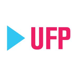 https://secureservercdn.net/198.71.233.44/n56.f20.myftpupload.com/wp-content/uploads/2020/10/ufpcrop.png?time=1604083443