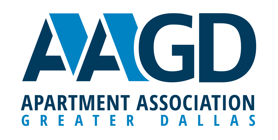 AAGD-logo Dallas