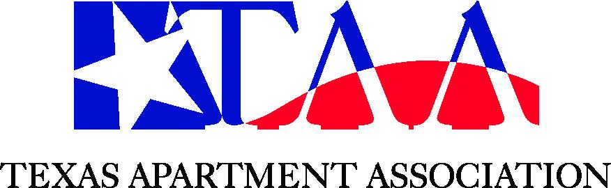 TAA Logo-DFW