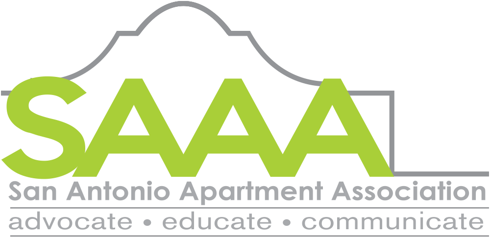 saaa-full-color-logo-1000x488-1