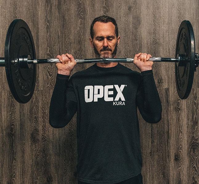 OPEX_KURA_OurPeople_31_Mark