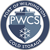 Port of Wilmington Cold Storage