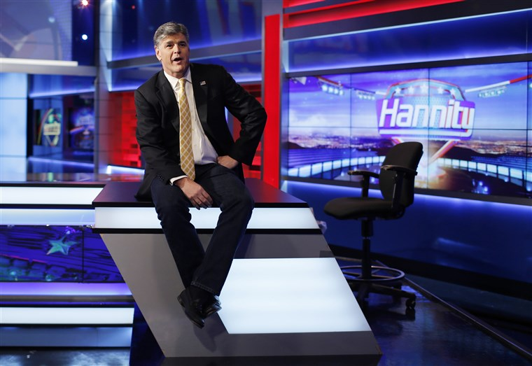 "Is Fox News Still ""Fair and Balanced?"""