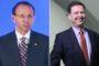 The reversed political polarities on impeachment
