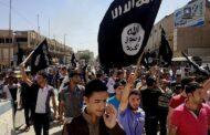 Islamic State Prepares For Resurgence