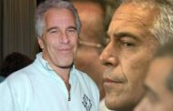 Epstein Autopsy Raises More Questions Than Answers