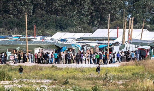 Staggering Number Of 3rd World Migrants Have Applied For 'Asylum' In Europe