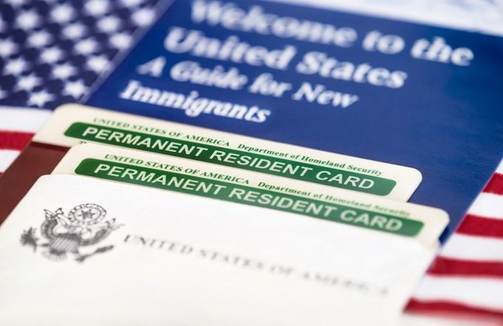 Fed Tightens Green Card Rules