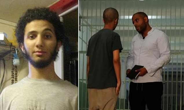 UK: Former 'British' ice cream seller who joined ISIS begs to return 'home'